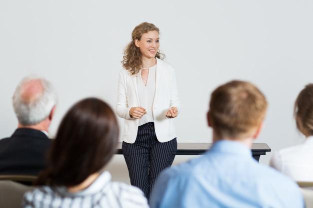 scaling up, estrategia, planificación estratégica